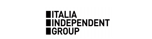 Italia Independent Group